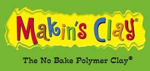 Makin's Clay
