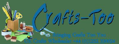 Crafts-Too