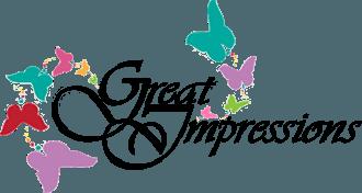 Great Impressions
