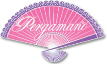 Pergamono