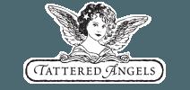 tatteredangels
